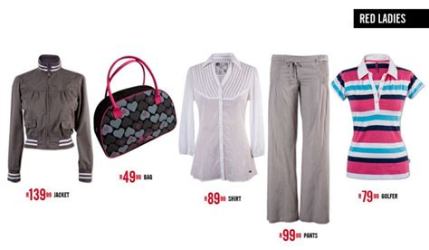new mr price s clothing all 4