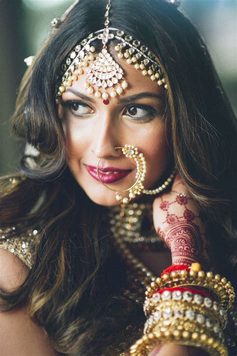 one sided best matha patti or maang tikka hairstyles for party 2017 1000 images about maang tikkas jhoomers and matha pattis