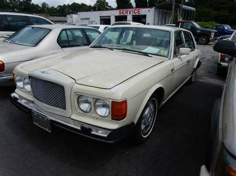 rolls royce silver spur for sale carsforsale