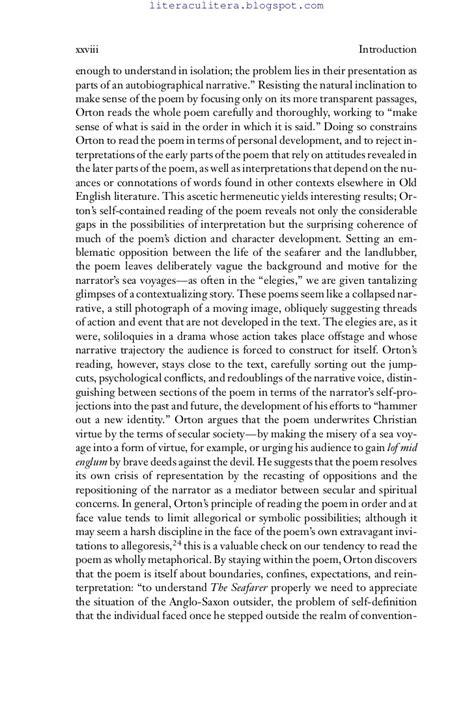 Conformity Essay Questions by Anglo Conformity Essays Conformity Essay