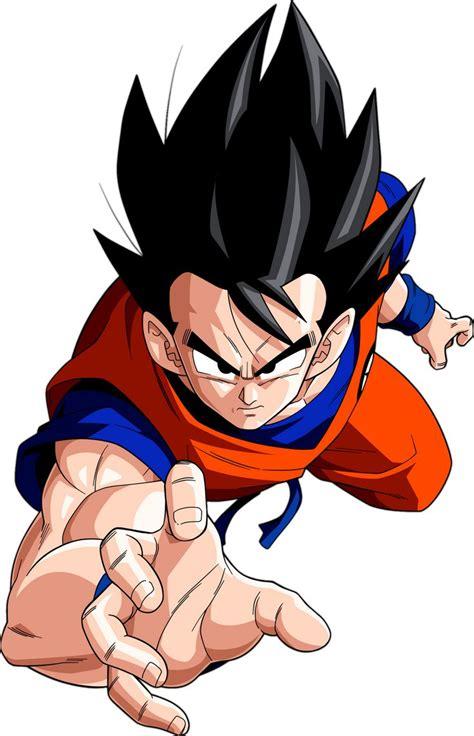 Goku Z goku flying z search goku