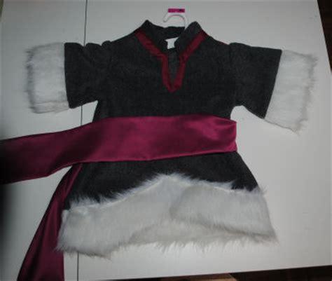 Kristoff Frozen Kostum disney s frozen costume for kristoff