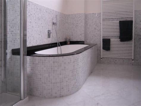 rivestimento bagno basso rivestimento basso bagno pannelli termoisolanti
