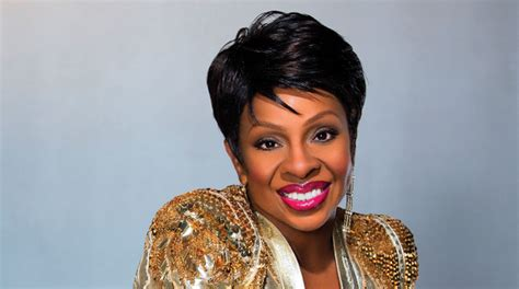 gladys knight facts information pictures encyclopedia gladys knight biography life facts family and songs
