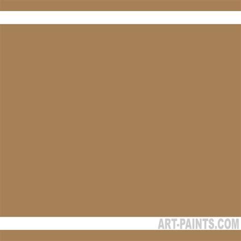 italian sand model metal paints and metallic paints 2110