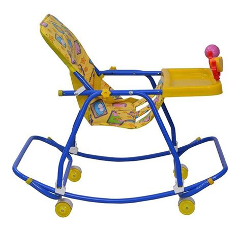 Babyelle Musical Activity Walker 8 In 1 buy mothertouch 3 in 1 walker yellow in india kheliya toys