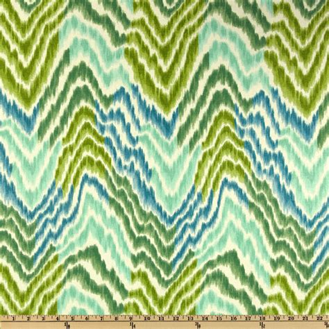 tommy bahama upholstery fabric tommy bahama home decor fabric discount designer fabric