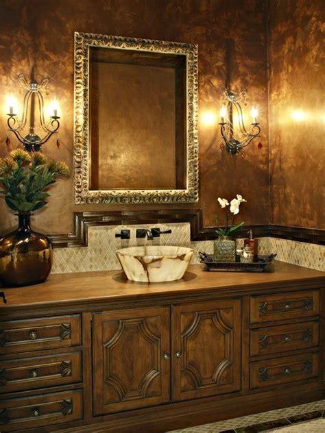 safari badezimmerideen 110 besten safari bathroom bilder auf