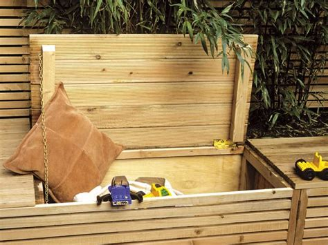 outdoor storage solutions pergolakitsusa