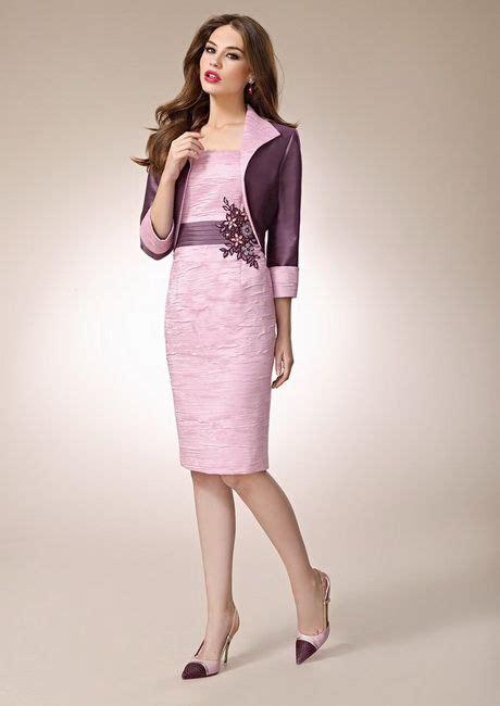 kleider fuer hochzeit brautmutter unbedingt kaufenanna