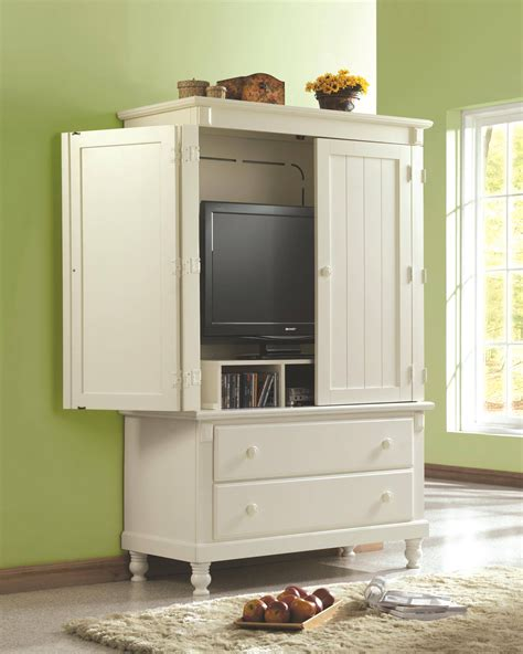 tv cabinet with doors for flat screen tv cabinet with doors for flat screen cabinets tvs