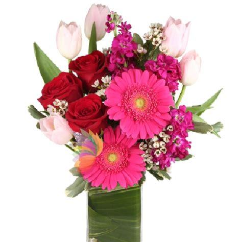 consegna fiori genova fiori a domicilio genova fiori e piante on line