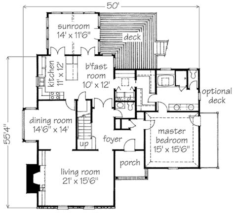 southern floor plans southern living floor plans southern living house plans