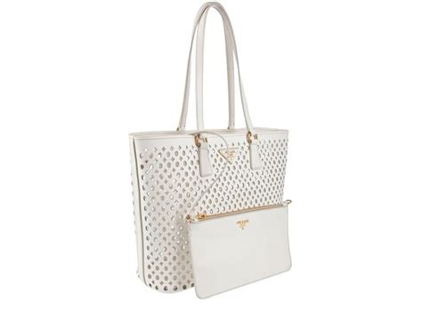 Chain Tote Bags Intl grey taupe leather handbag with silvertone chain