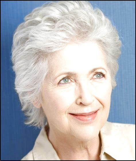 very short hairstyles for women over sixty very short hairstyles for women over 60 hairtechkearney