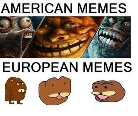 America Memes - american meme www pixshark com images galleries with a