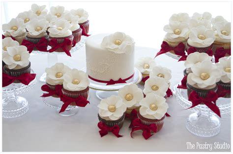 Hochzeitstorte Urlaub by Cake Cupcakes By The Pastry Studio