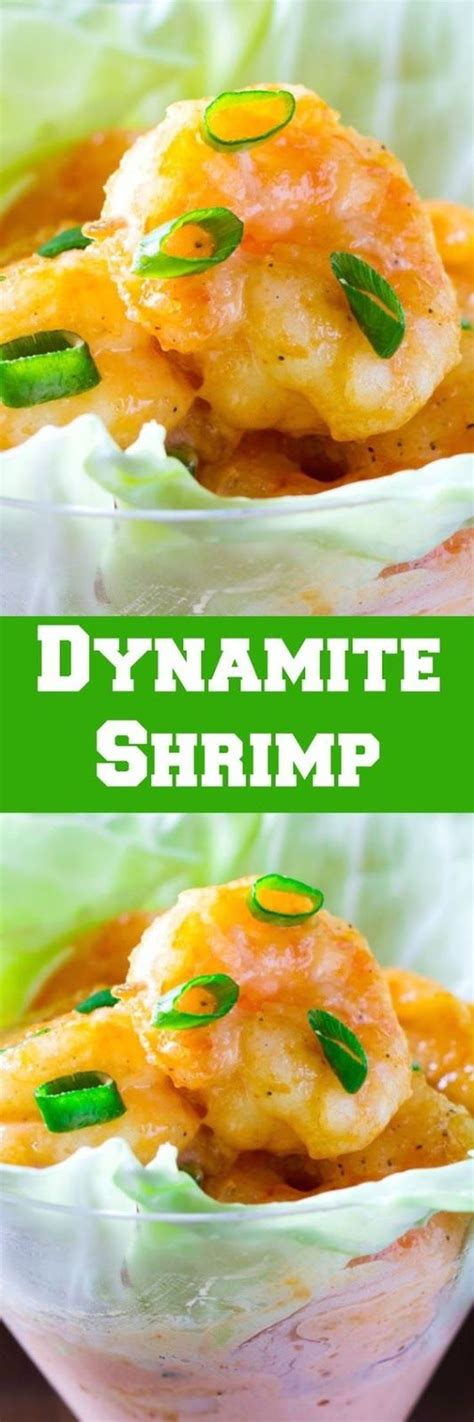 dynamite food 25 best ideas about dynamite shrimp on rock shrimp bonefish grill hours