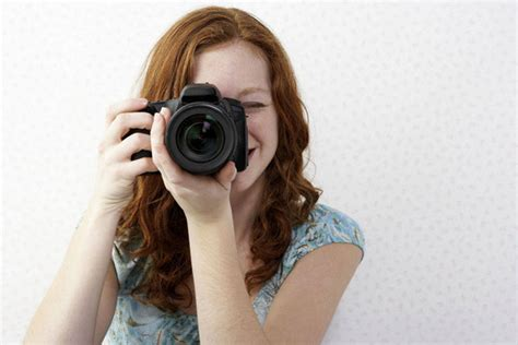 mirrorless with optical viewfinder mirrorless or dslr ober photography tips