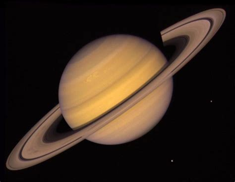 what is saturn ring made of the of saturn rings wordlesstech