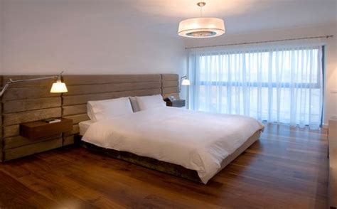 lighting a bedroom how to choose the lighting fixtures for your home a room