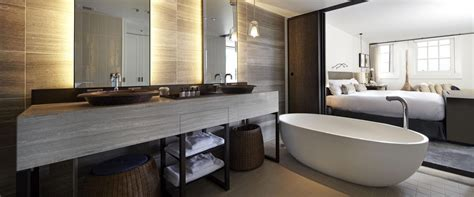 Canberra Bathrooms by Professional Bathroom Renovations And Cost In Canberra Act