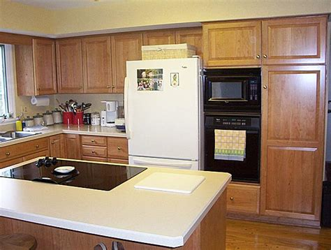 kitchen cabinets syracuse ny nu look cabinet refacing in east syracuse ny 13057