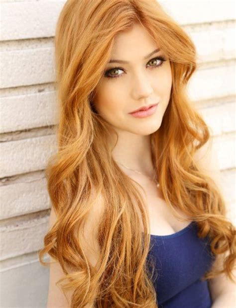 brands of srawberry color shadeshair 17 best ideas about strawberry blonde hairstyles on