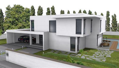 moderne häuser architektur h 195 164 user wohnideen infolead mobi