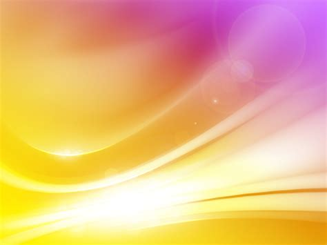 best yellow almighty yellowphant