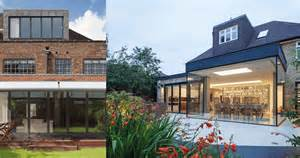 How Much Does An Interior Designer Cost Uk How Much Do Roof Conversions Cost