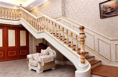 Bedroom Door Facing Stairs Must See Feng Shui Tips For Bedroom S Door Facing
