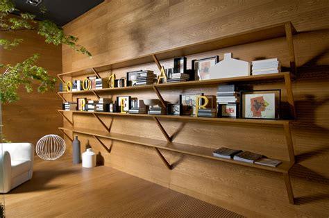 rivestimento pareti in legno rivestimento pareti in legno tendenze e soluzioni