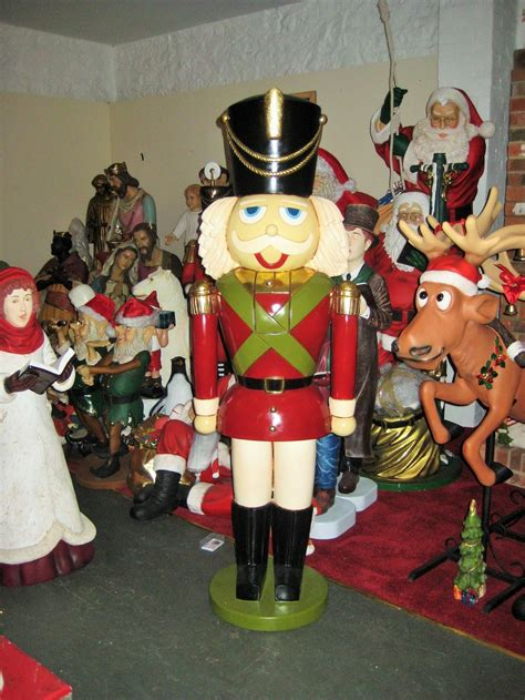 cheap nutcrackers for sale nutcracker 6ft jr ccnu6 the jolly roger size 3d models resin figures