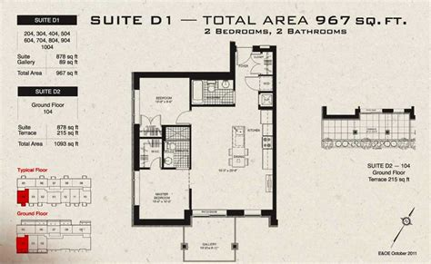 warehouse loft floor plans warehouse loft floor plans warehouse loft apartment