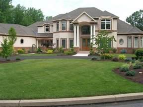 exterior paint color exterior paint color ideas the siding color inside exterior house color