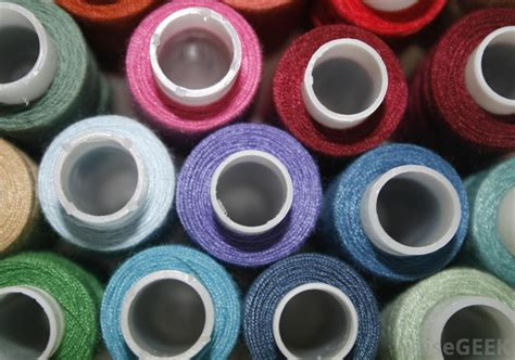 Upholstery Thread by What Is Upholstery Thread With Pictures