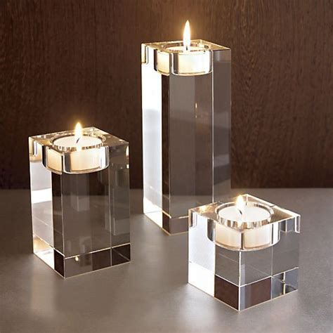 Big Candle Holders by 1000 Ideas About Large Candle Holders On