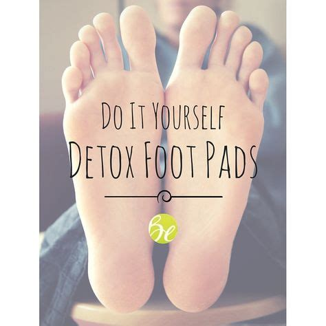 Does Qcarbo32 Speed Up Detox by 1000 Ideas About Foot Detox On Ionic Foot