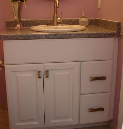 Vanity Cabinets For Bathroom Bathroom Vanity Cabinets Rochester Mn