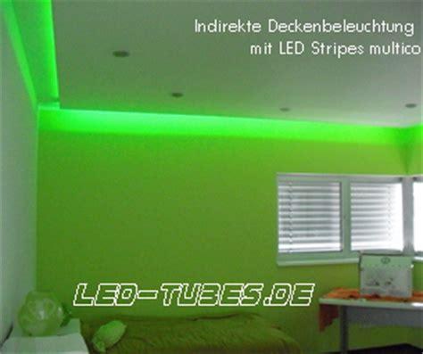 led wohnungsbeleuchtung led indoor leuchtr 246 hre mit led technik f 252 r den