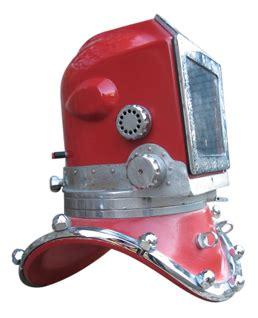 thames barrier disadvantages advanced helmet