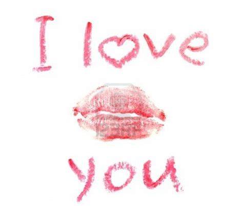 Modèles Entête De Lettre Letter Of Application Lettre Explicative Amour