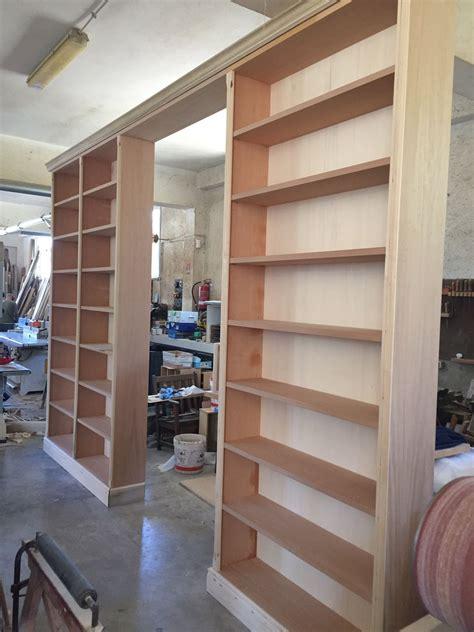 librerie trieste mobili su misura arredamenti su misura di qualit 224