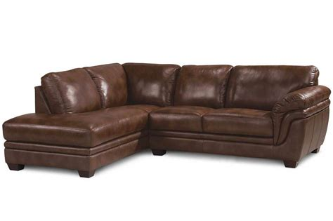 lazy boy sectional recliner chaise la z boy martelli modular chaise or sofa s furniture store