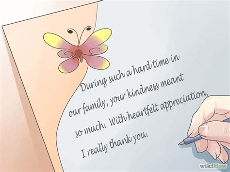 thanks for the comforting words how to write a sympathy card 187 crisis support