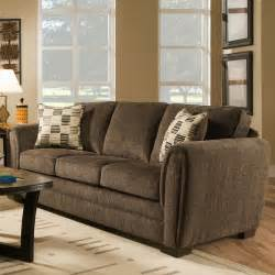 simmons living room set simmons upholstery lucas living room collection reviews