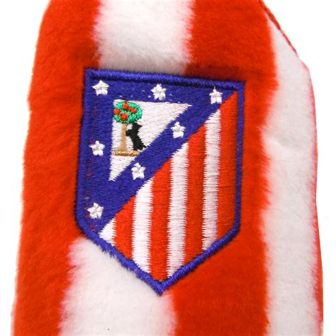 real madrid slippers atl 233 tico de madrid slippers at home