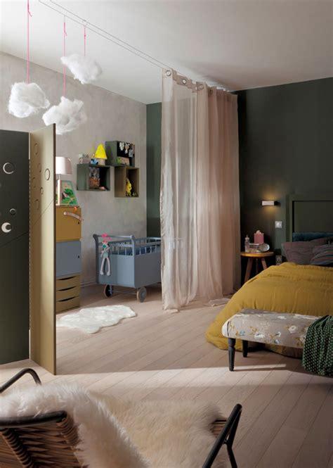 coin bébé chambre parents coin b 233 b 233 dans la chambre des parents