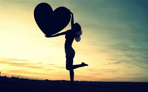 fotos de amor eterno tumblr a lei da atra 231 227 o e o amor sendo amor e atraindo amor